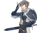 Inigo