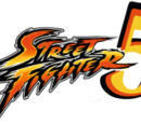 Street Fighter V
