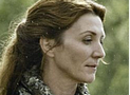Catelyn S3 cast portal.png