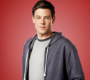 Finn Hudson