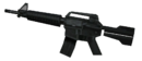 M4-GTAVC.png