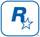 Rockstar Leeds Logo.png