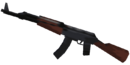 AK-47-GTA3.png