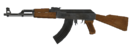 AK-47-GTA4.png