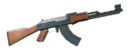 AK-47-GTASA.png