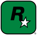 Rockstar Vancouver Logo.png