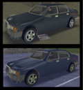 Forelli Family (GTA3).png