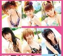 Alo-Hello! 5 Morning Musume DVD