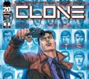 Clone Vol 1 2