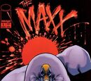 The Maxx Vol 1 1