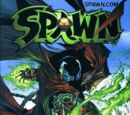 Spawn Vol 1 96