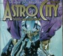 Kurt Busiek's Astro City Vol 1 20