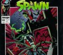 Spawn Vol 1 18