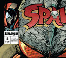 Spawn Vol 1 4