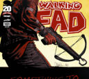 The Walking Dead Vol 1 101