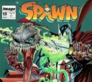 Spawn Vol 1 15
