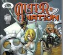 Alter Nation Vol 1 3