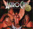 Kurt Busiek's Astro City Vol 1 9