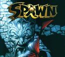 Spawn Vol 1 103