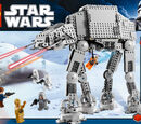 8129 AT-AT Walker