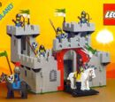 6073 Knight's Castle