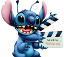 Lilo and Stitch Wiki