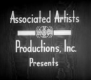 United Artists Associated