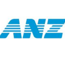 ANZ Bank