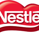 Nestl Chocolate