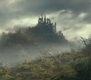 Dol Guldur