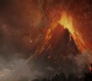 Mount Doom