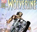 Wolverine Vol 3 N73