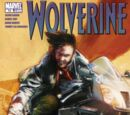 Wolverine Vol 3 N74