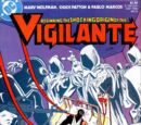 Vigilante Vol 1 6