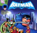 All-New Batman: The Brave and the Bold Vol 1 10