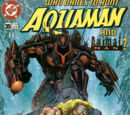 Aquaman Vol 5 35