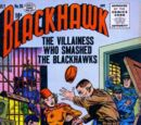 Blackhawk Vol 1 90