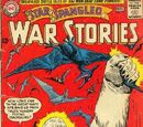 Star-Spangled War Stories Vol 1 111