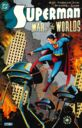 Superman War of the Worlds.jpg
