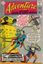 Adventure Comics Vol 1 340.jpg