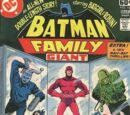 Batman Family Vol 1 16
