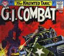 G.I. Combat Vol 1 103