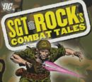 Sgt. Rock's Combat Tales Vol 1 1