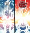 Captain Atom 011.jpg