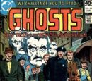 Ghosts Vol 1 84