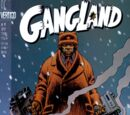 Gangland Vol 1 4