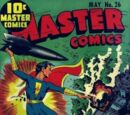 Master Comics Vol 1 26