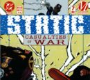 Static Vol 1 7