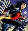 Wonder Woman 0314.jpg