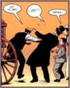 Thomas Wayne Age of Wonder 001.jpg